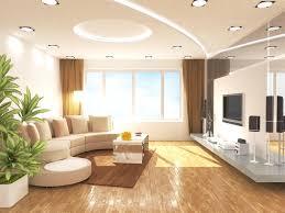 Wohnzimmer Heimkino Ideen Deckenbeleuchtung Wohnzimmer Afdecker Com