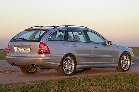 mercedes c30 amg web car mercedes c55 amg t c30 cdi amg t
