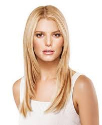 haircuts for fine thin hair over 50 long length hairstyles for thin hair over 50 hairstyles