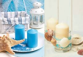 accessories for the home decorating beach home decorating ideas