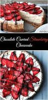 Easy Chocolate Covered Strawberries I Best 25 Chocolate Covered Strawberries Ideas On Pinterest