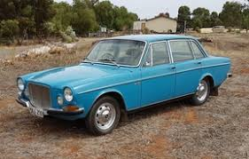 classic cars for sale in australia justcars com au