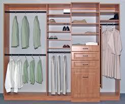 reach in closet u2014 pawling closet company