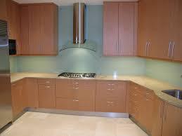 Glass Backsplashes For Kitchens Glass Backsplash In Kitchen 28 Images Glass Tile Backsplash