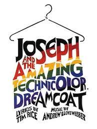 lloyd webber joseph and the amazing technicolor dreamcoat full