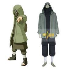 Naruto Costumes Halloween Naruto Cosplay Costumes Anime Tsunade Cosplay Costume Halloween