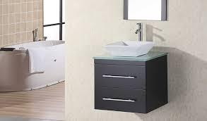 Bathroom Vanity Sink Combo Small Bathroom Vanity Sink Combo Images Also Beautiful Without