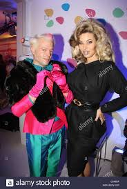 peugeot england robin pawloski and immodesty blaize peugeot bb1 concept car launch
