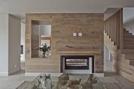 Laminate Flooring Durban Private Home Durban 2 Inovar Floor