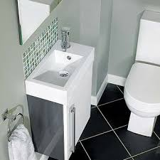 cloakroom bathroom ideas cosy cloakroom bathroom ideas suite for your design tile