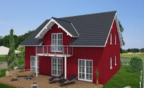Efh Haus Efh 263 Sd Hausbau Preise