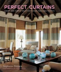perfect curtains smart and simple solutions using fabulous