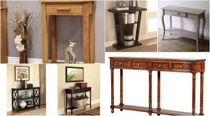 Small Hall Bench Shoe Storage Perfect Narrow Hallway Bench Voqalmedia Image With Fascinating