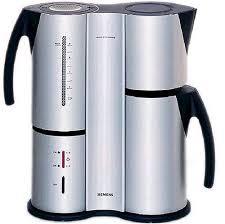 de siemens tc91100 kaffeemaschine 8t porsche design - Siemens Kaffeemaschine Porsche Design