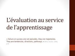 apprentissage en cuisine lettre motivation apprentissage cuisine careoh org