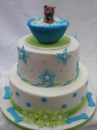 dog theme birthday cake cakecentral com