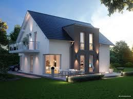 Eigenheim Unser Modernes Eigenheim So Wollen Wir Leben
