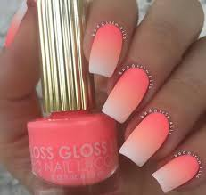 top 30 trending nail art designs and ideas pretty nails makeup