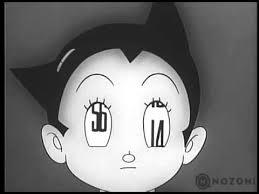astro boy episode 1 birth astro boy tetsuwan atom