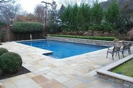 outdoor living christie cut stone company inc