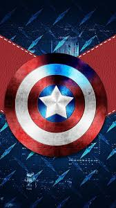 wallpaper captain america samsung captain america shield marvel comics the avengers wallpaper 64627