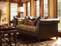 Fabric Or Leather Sofa Stylish Fabric Leather Sofa Material Fabric Leather Beige