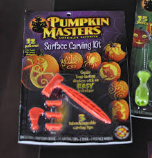 halloween pumpkin carving tools autumn traditions easy diy pumpkin carving with pumpkin masters