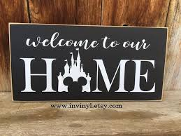 Welcome Home Decorations Best 25 Welcome Home Decorations Ideas On Pinterest Welcome