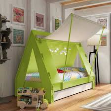 crazy beds 10 crazy cool kids beds