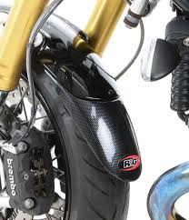 r u0026g racing all products for honda vtr1000 sp 2