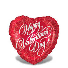 valentines balloon delivery send balloons in jupiter same day delivery of flowers and balloons