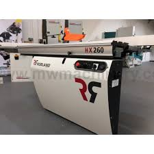 Woodworking Machinery Services Leicester by Combination Woodworking Machines Mw Machinery Mw Machinery