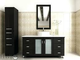 48 inch bathroom vanity without top bathroom vanity without top