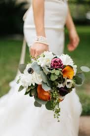 Wedding Flowers Houston Backyard Houston Wedding By Loft Photographie