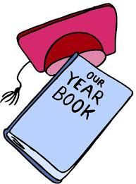 free yearbook yearbook clipart free images wikiclipart