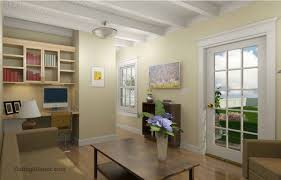 religiousleft us gallery backyard guest house html