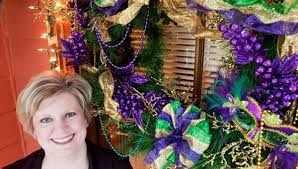 mardi gras decorations ideas mardi gras home decorating ideas home design decor