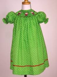 southern mamas archive affordable smocked children s