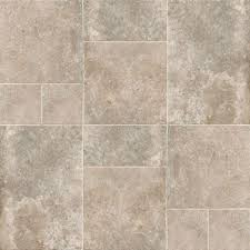 marazzi montagna beachwood 6 in x 36 in glazed porcelain floor