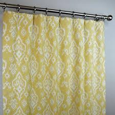 Saffron Curtains 59 Best Curtains Images On Drapery Panels Ikat
