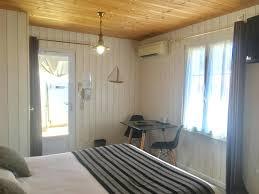 meuble de charme espace meublé plaisir ile de ré location appartements