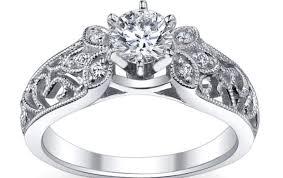 titanium wedding rings philippines favored sle of wedding rings philippines forum appealing lord
