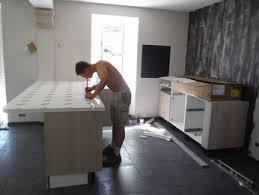 comment monter une cuisine comment monter une cuisine ob b15c37 dscf3027 choosewell co