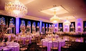 wedding venue nj the estate at florentine gardens wedding venue in nj