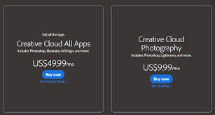 design tablet the best graphic tablets programs to use if you want to