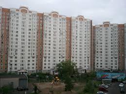 fresh apartments moscow russia home decor interior exterior