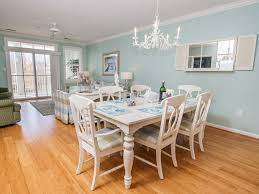 Aspen Kitchen Island Sunset Island 6 Fde 2c 7197 U2022 Vantage Resort Realty