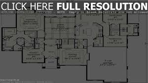 house designs ranch style homes youtube luxury home plans maxresde