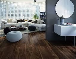 Hampton Bay Laminate Flooring Installation Floor Cost To Install Laminate Flooring Home Depot Millstead