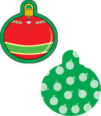 ornaments mini cut outs grade pk 8 carson dellosa